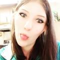 Alicia (@alitr1) Avatar