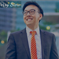 Perry Siow (@perrysiowrealestate) Avatar