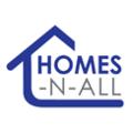 Homes  (@homesnall) Avatar