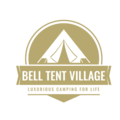 belltentvillage (@belltentvillage) Avatar