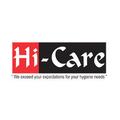 Hi-Care Hygiene Solutions (@hicareqatar) Avatar