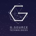 Gsource Technologies (@gsource) Avatar