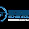 SSDN Technologies  (@avanya) Avatar