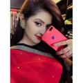rozysharma (@rozysharma) Avatar
