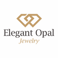 elegantopaljewelry (@elegantopaljewelry) Avatar
