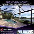Superview ScreenEnclosures (@superviewscreens) Avatar