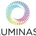 Luminas (@luminas) Avatar