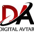 Digital Avtar (@digitalavtar) Avatar