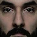 Gladson (@gladsontarga) Avatar