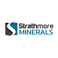 Strathmore Minerals (@strathmoreminerals) Avatar