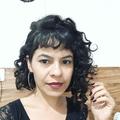 Manu (@manuellitas) Avatar