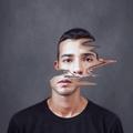 Jhonis Martins (@jhonismartins) Avatar