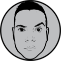 Joel  (@mattadesigns) Avatar