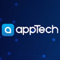 AppTech Corp. (@apptechcorp) Avatar