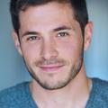 Seth (@sethhoinville) Avatar