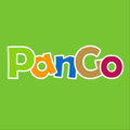 Pango Inflatables (@pangoinflatables) Avatar
