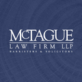 Personal+Injury+Law+Group+(McTague+Law+Firm+LLP) (@personalinjurylawgroup) Avatar