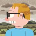 Jack Teagle (@jackteagle) Avatar