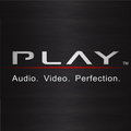 Play Technology (@playtechnology) Avatar