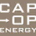 Cap-Op  Energy (@capopenergy) Avatar