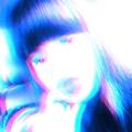 @iolanda_filipa Avatar