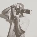 @aldo_fotografo Avatar