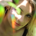 Vanessa (@vanyffe) Avatar