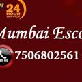 Mumbai Escorts Services  (@mumbaiescortservices) Avatar