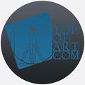 TOPofART Painting Reproductions (@topofart) Avatar