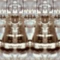Arómirẹ́ Ayọ̀kúnlé JahxxSol (@beardedwomxnbyrdhouse) Avatar