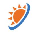 First Sun Consulting LLC (@firstsun) Avatar