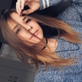 Marina Martinelli (@maridarin) Avatar