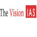 The Vision IAS Coaching in Chandigarh (@thevisionias) Avatar