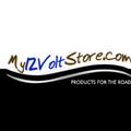Hebron Stores (@my12voltstore) Avatar