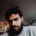 Gabriel Alencar  (@gabrielalencar) Avatar