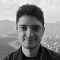 Thiago Cardoso (@figueredo) Avatar