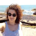 Maíla Caviquioli (@caviquioli) Avatar