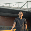 Christian Silva (@christiansilva) Avatar