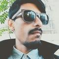 Jonathan Siqueira (@jonathansiqueira) Avatar