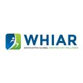 Whiar (@whiarhealth) Avatar