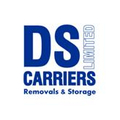 DS Carries (@homeremovals) Avatar