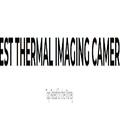 bestthermal camera (@bestthermalcamera) Avatar