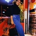 Janaina Silva (@janainas) Avatar