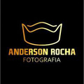 Anderson Rocha Fotografia (@andersonrochafotografia) Avatar