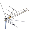 Best Outdoor TV Antenna (@bestoutdoortvantenna) Avatar