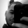 fabii (@faahmoura) Avatar