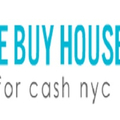 Sell My House Fast (@housefastny) Avatar