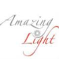 Amazing Light (@myamazinglight) Avatar