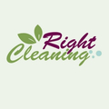 Right Cleaning (@rightcleaning) Avatar