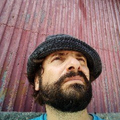 Tó Branquinho Caseiro (@abcaseiro) Avatar
